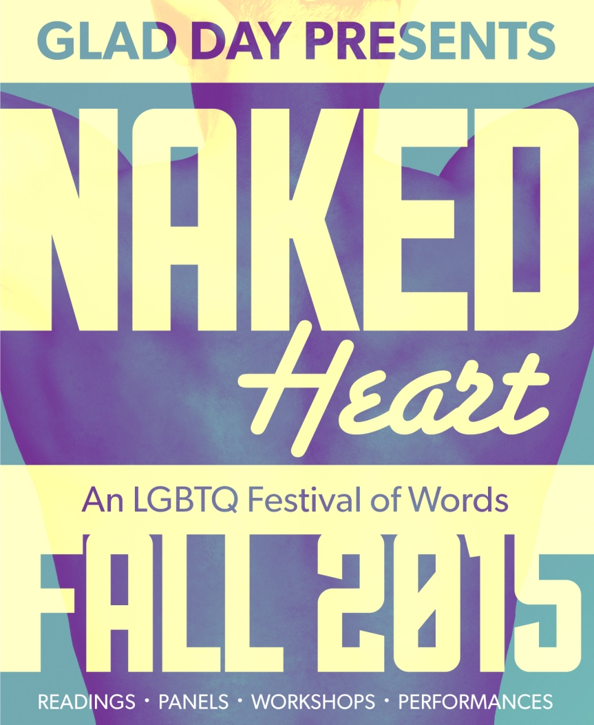 naked heart 2